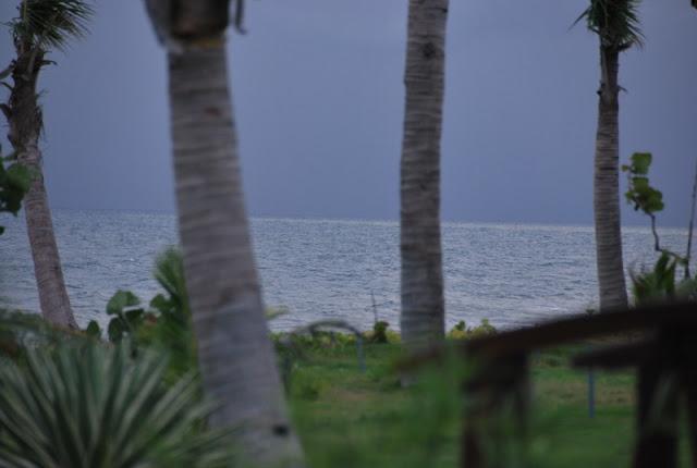 Tuy Hoa Beach, Phuyen