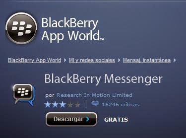 instalar app world