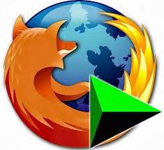 IDM Internet Download Manager 6.18 Build 12 Crack