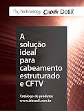 Catálogo IxBrasil