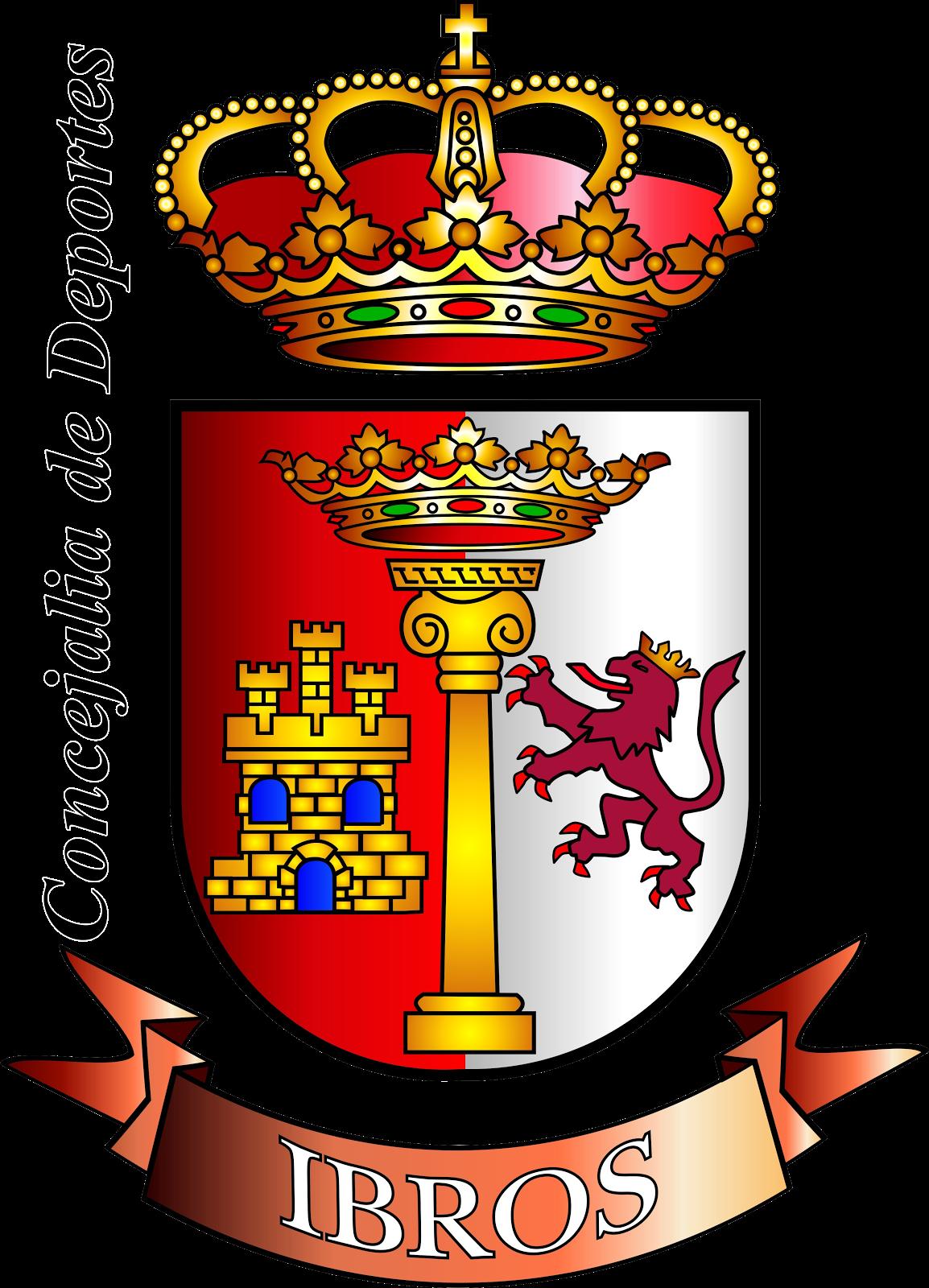 Ayuntamiento de Ibros
