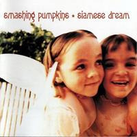 [1993] - Siamese Dream [Deluxe Edition] (2CDs)