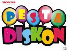 Diskon Mobil Honda Palembang
