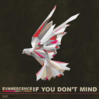 Evanescence if you don't mind  greece leak studio preview wind up