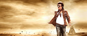 lingaa movie latest photos gallery-thumbnail-6