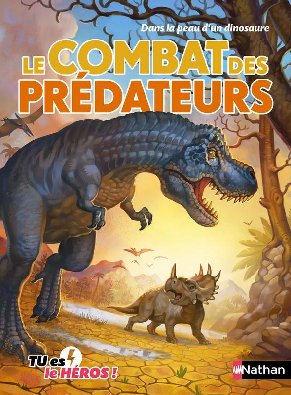 http://antredeslivres.blogspot.fr/2015/02/le-combat-des-predateurs-dans-la-peau.html