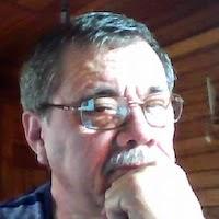 Ronaldo Savazoni