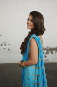 Naziya photos at Aashiqui 2 Telugu Remake-thumbnail-6