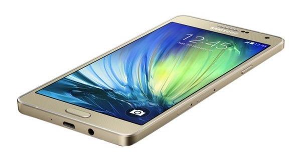 Harga Samsung Galaxy A7 Harga Samsung Galaxy A7, HP Android Samsung A Series Keluaran Terbaru 2016