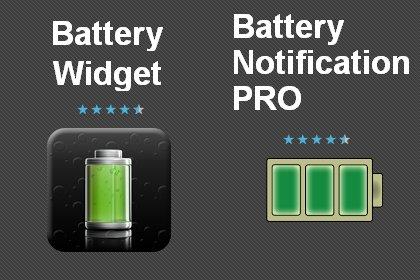 讓 Android 設備鋰電池能正確充電、增加循環次數的 App