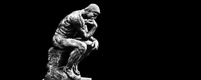 Tính đảng trong triết học là gì?