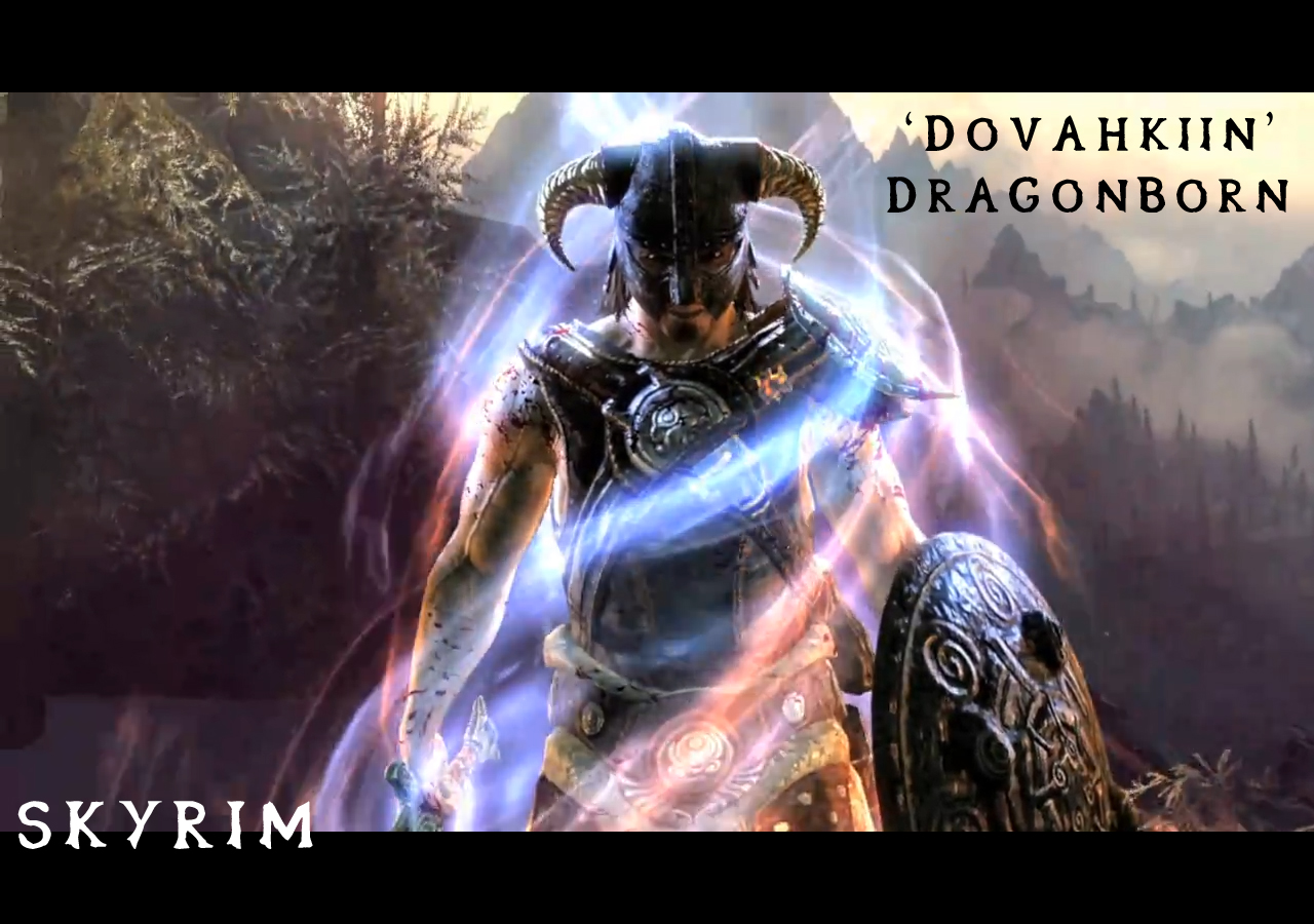 http://2.bp.blogspot.com/-kMdZQDYdoMg/TyQLriUs0xI/AAAAAAAAAVI/5uPDlv1Gj0w/s1600/skyrim_wallpaper___dragonborn_by_jamesuyt-d3accrz.jpg