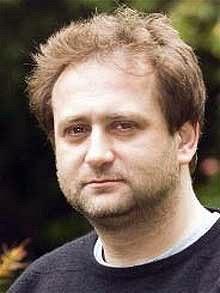 Matt Norman