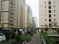 Menilik Prospek Bisnis Sewa Apartemen