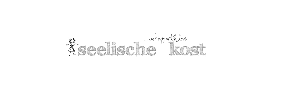 seelische Kost