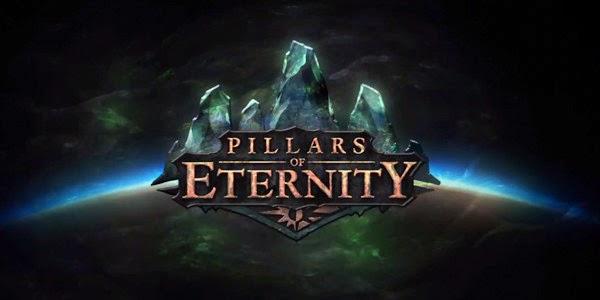 Pillars of Eternity - Best KeyGenerator