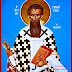 Saint Gregory Palamas-On The Mystery of the Sabbath and of the Lord's Day