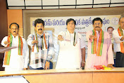 Journalist Bhageeradha Honored-thumbnail-17