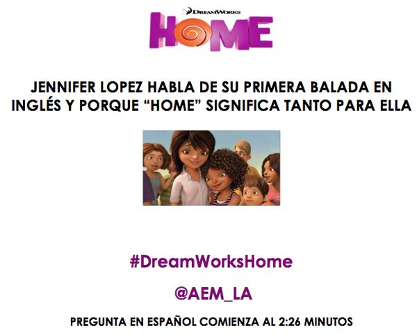 Jennifer-Lopez-Habla-primera-balada-inglés-porque-home-significa-tanto-para-ella-HOME-entrevista-del-director-Tim-Johnson-Huffington-Post