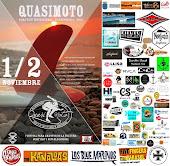 QUASIMOTO 2013