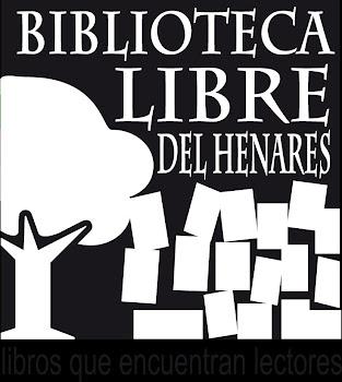 """12 de Mayo, próximo domingo de """"suelta"""" de libros"""