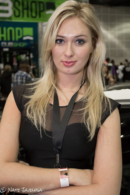 Andrea Hunt naked 592