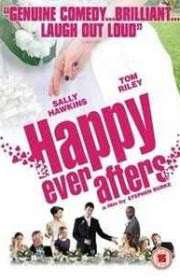 Ver pelicula Happy Ever Afters (2009) gratis