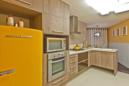 decoracao cozinha e copa : decoracao cozinha e copa:morarmaismenos36copa+e+cozinha+carolina+ferraz+e+leandra+serbake.jpg