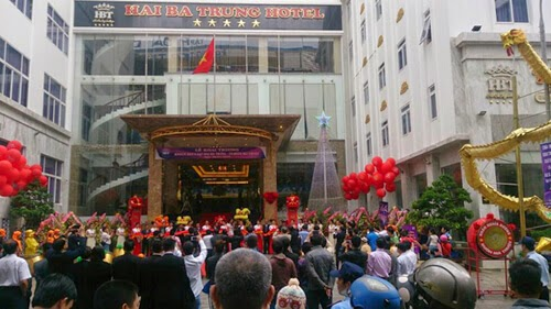 Hinh_khai truong hai ba trung hotel