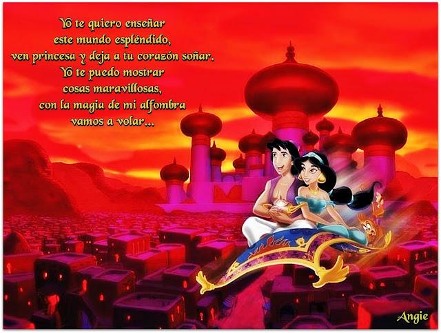 Un mundo de fantasia Yo+te+quiero+