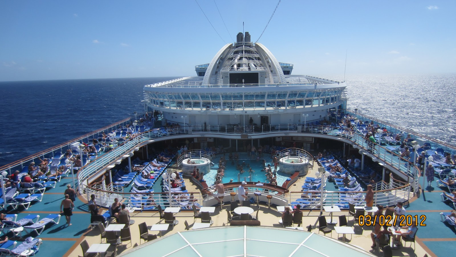 Cruises To Aruba >> A Blog For Something Really Important The Cruise To Aruba Home Again