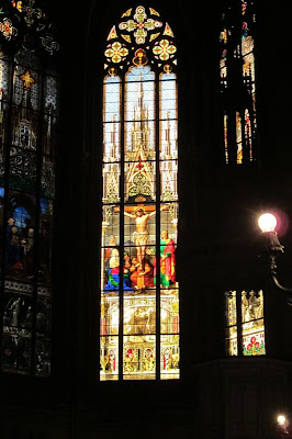 Offene Kirche Elisabethen, Buddha Maitreya, Maitreya Reliquien, Basel, Bodensee, Bodensee Maitreya, Herzschrein,
