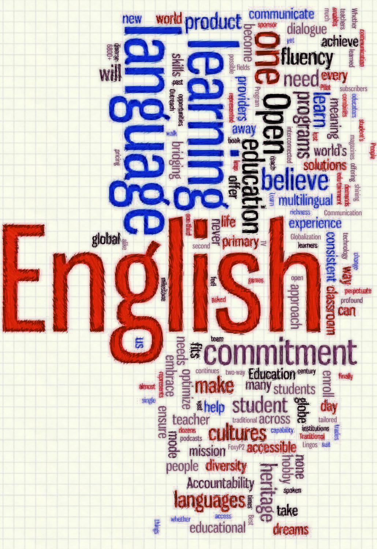 Bahasa inggris. berikut ini adalah beberapa tips untuk belajar bahasa
