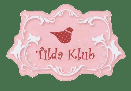 Все о Тильде