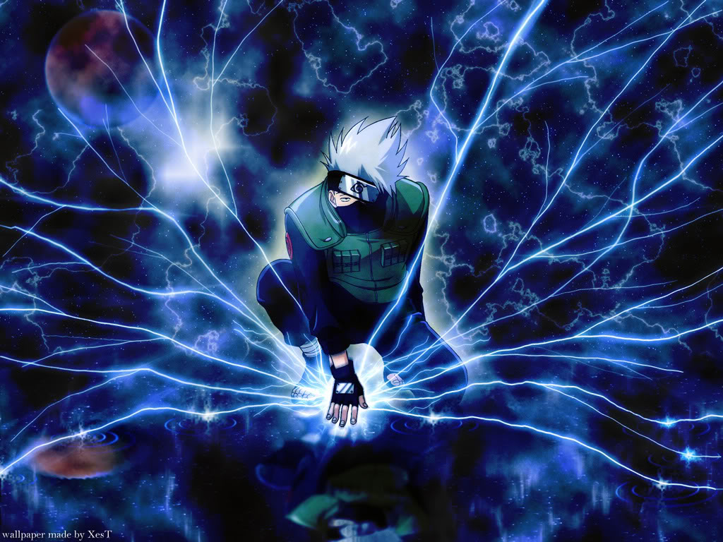 nice hd wallpapers anime naruto hd wallpapers