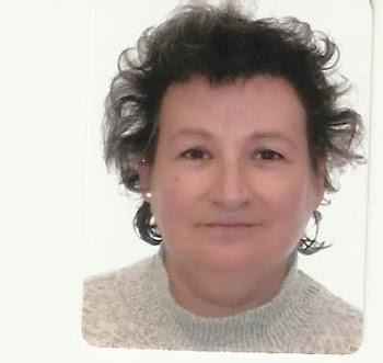 Carmen Pelegrin Ponce