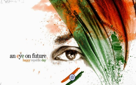 NEW-Republic-Day-Wallpapers-and-Greeting-for-Facebook-Cove-Dp-Profile-Pictures-4