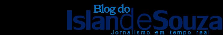 Blog do Islan de Souza - O mais acessado da cidade