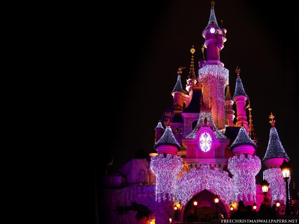 http://2.bp.blogspot.com/-kMrgSH7YGGg/Tu11vCAXeJI/AAAAAAAABP8/ezvd9CIM1dI/s1600/castle+wallpaper.jpeg
