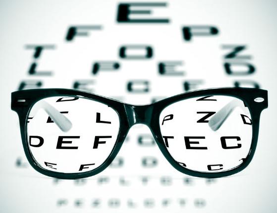40 दिन में आँखों की कमजोरी दूर करें