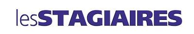 Les Stagiaires : la comédie avec Owen Wilson et Vince Vaughn, le 26 juin au cinéma