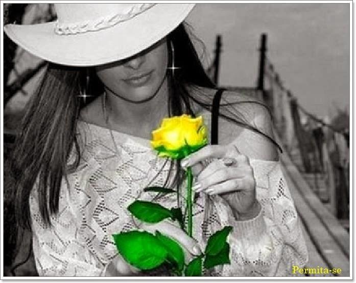LINDA...