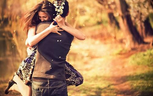 5 bí quyết giúp bạn gái tìm được người yêu