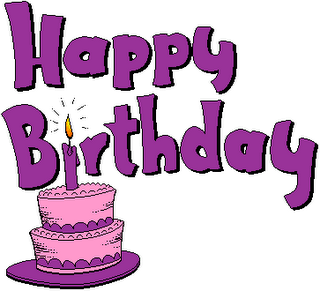 , sekarang ucapan ulang tahun kepada teman yang berulang tahun ...