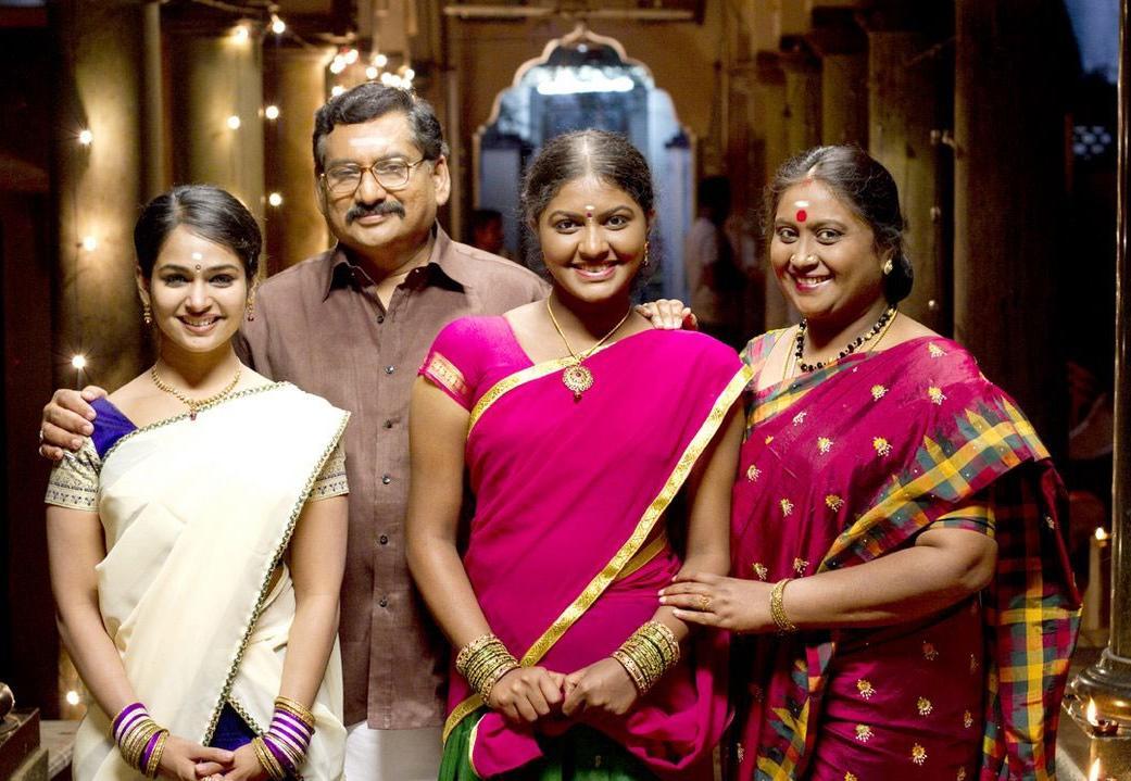 Mahabharatham - Tamilkeycom