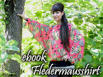 ebook Fledermausshirt