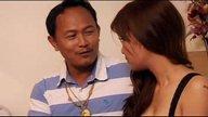 หนังrไทยเรทx สาวปี1ลูกแม่ค้าเข้ากรุง พลาดท่ากลายเป็นเมียน้อยเสี่ย!!