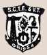 SCTEVT Results 2014 | www.sctevtorissa.in Diploma 1st 2nd 3rd SEM 4th 5th 6th