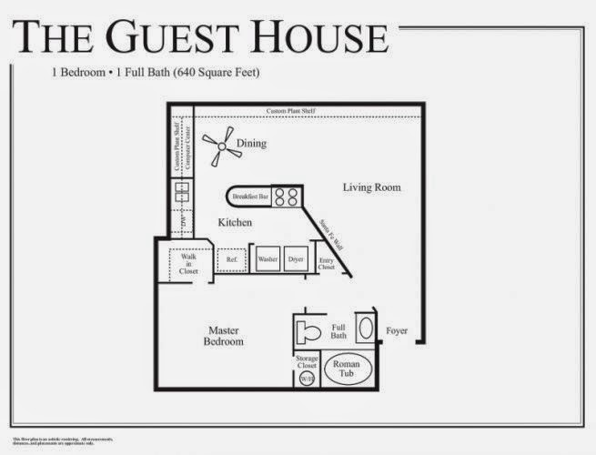 Small modern house plans under 1000 sq ft joy studio for Beach house plans under 1000 sq ft