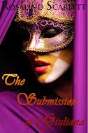 THE AWARD WINNING PNR EROTIC NOVELLA OF 2013!
